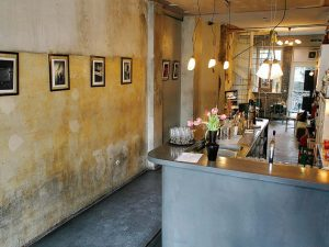 cafe-kosmos-maxvostadt