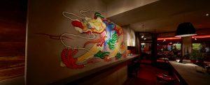 the-drunken-dragon-bar-maxvorstadt