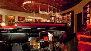 sophias-bar-Maxvorstadt