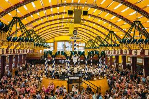oktoberfest-hall-munich
