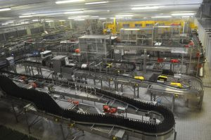 bottling-room-munich
