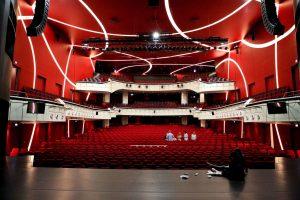 deutsche-theatre-munich