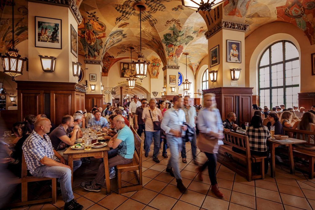 hofbraeuhaus-munich-night-tour