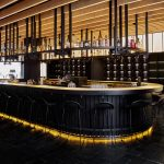 Roomers-hotel-bar-Munich