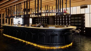 Roomers-hotel-bar-Munich