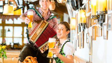 beer-night-tour-munich