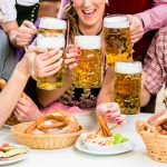 food-beer-tour-munich