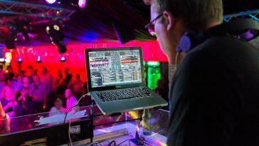 Top-10-Best-Nightclubs-Berlin