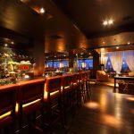 hotel-bar-counter-design-frankfurt