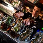 Bartender-Mario-Hofferer