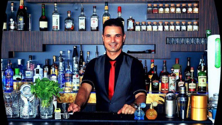 Bartender-Jorge-Coelho