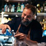 Bartender-Denis-Temny