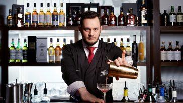 Bartender-David-Penker