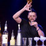Bartender-Damiano-Pezzi