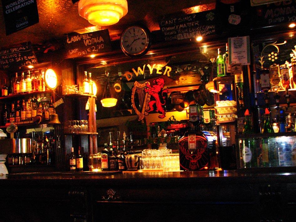 o'dwyer's-pub-frankfurt