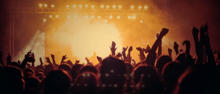 music-venues-frankfurt