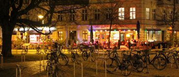Top 10 Night Tours in Berlin – Which Ones Are Best?