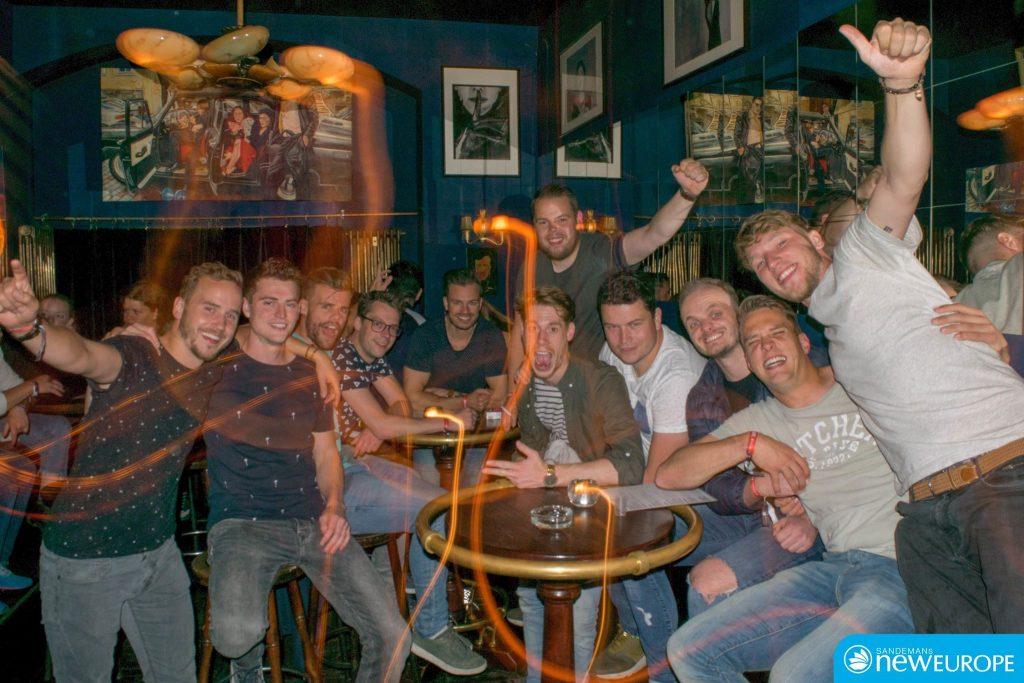 Sandeman's-New-Berlin-Pub-Crawl