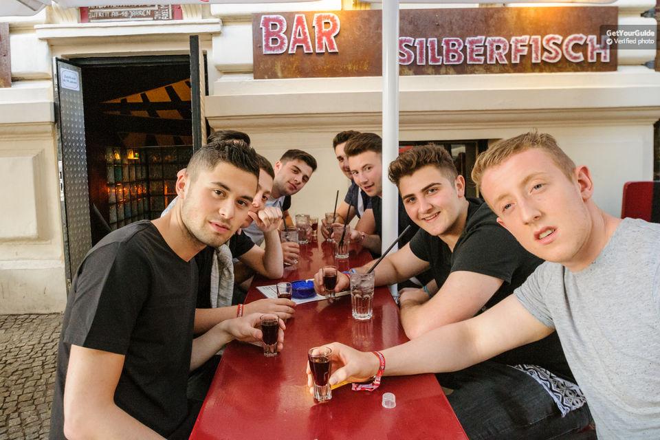 berlin-pub-crawl