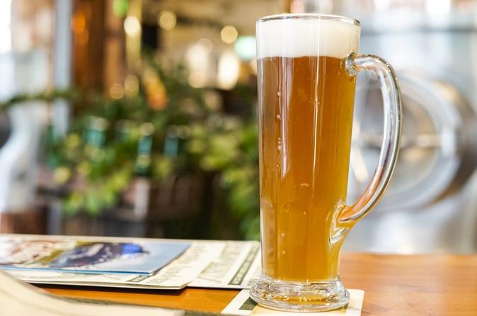 3-hour-berlin-beer-tour