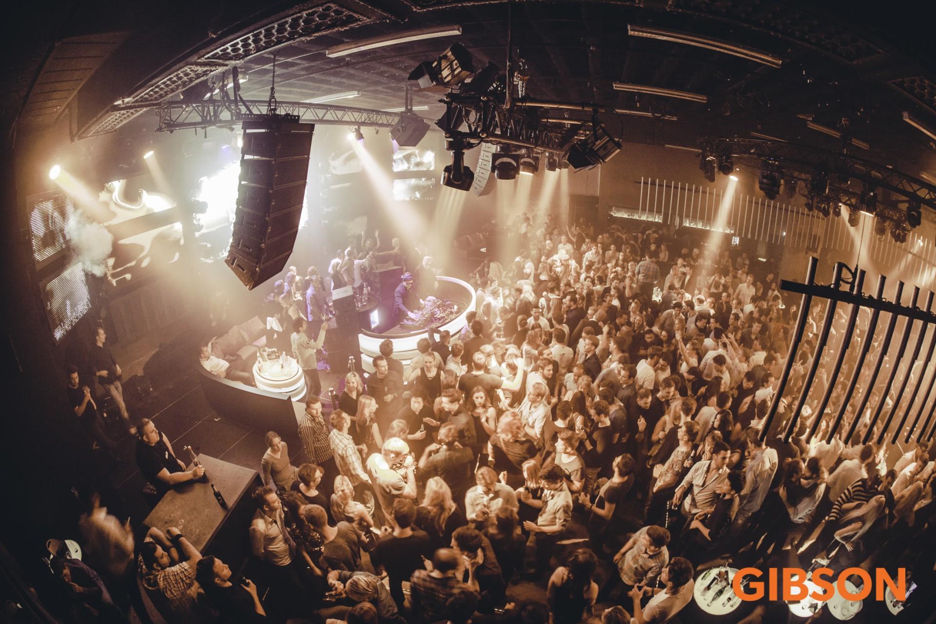 gibson-club-frankfurt