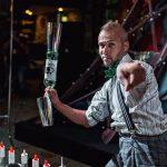 Bartender-Alexander-Rodoman