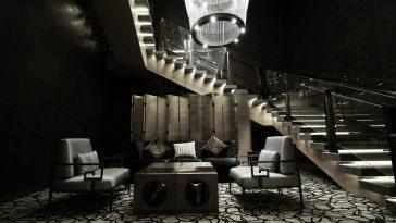 best-hotel-bars-berlin