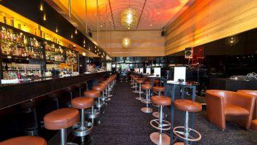 Unique-Bar-Berlin-top-cocktail-bar-berlin