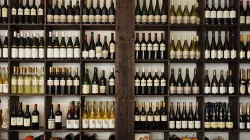 ottorink-wine-bar-berlin