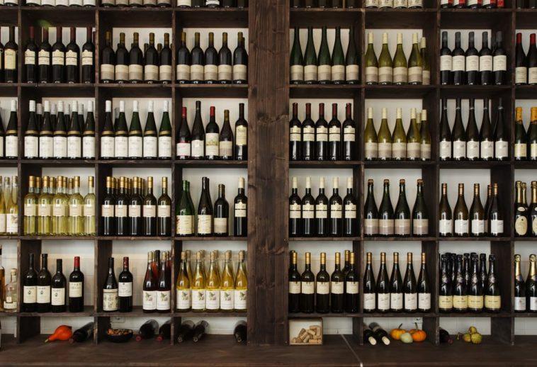 ottorink-wine-bar-berlin
