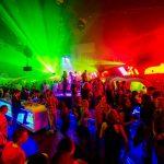 Moon-13-Top-Nightclub