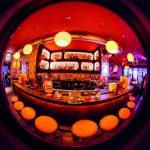 Soul-Bar-Cologne-Germany