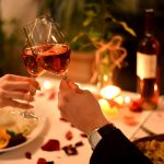 romantic-spot-dinner-frankfurt