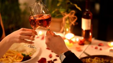 romantic-spot-dinner-frankfurt