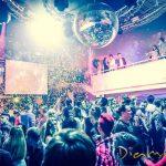 Diamonds-nightclub-Cologne