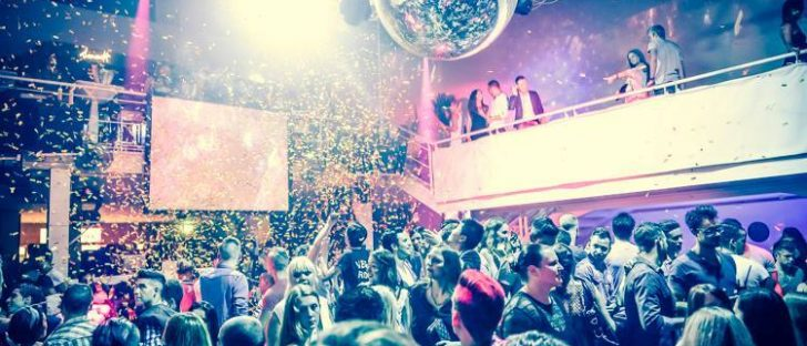 Diamonds-nightclub-Cologne