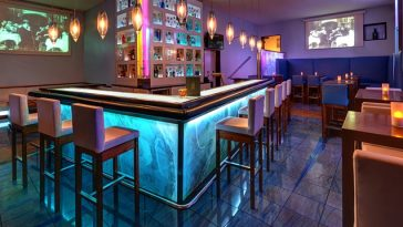 Ice-bar-cologne-hilton-hotel