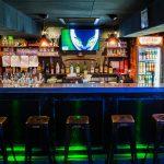 Gaming-Bar-Cologne