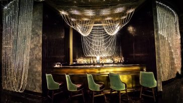 Top-Lounges-Cologne