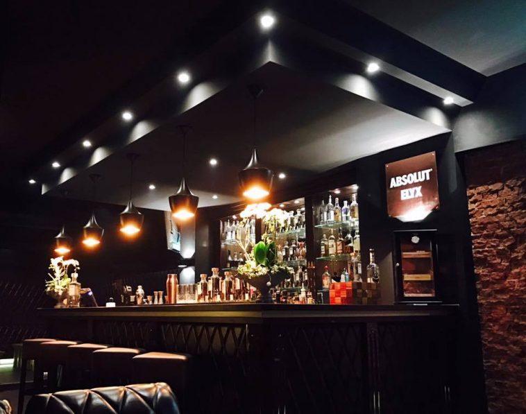 Brix-lounge-bar-hamburg
