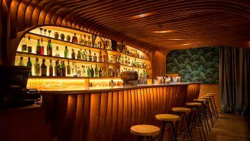 Paradiso-barcelona-cocktail-bar
