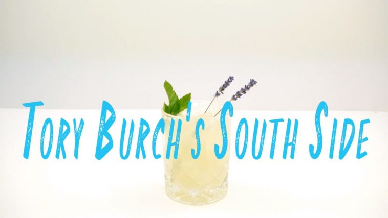 Tory-Burch-Cocktail