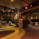 Club-Abe-Amsterdam
