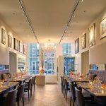 Brasserie Ambassade-Amsterdam