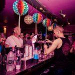 Prik-Gay-Bar-Amsterdam