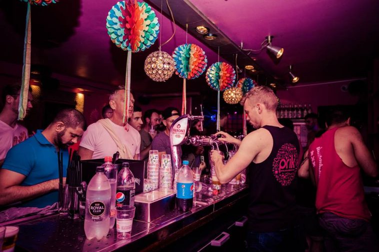 Prik-Gay-Bar-Amsterdam