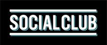 SocialClub Blog