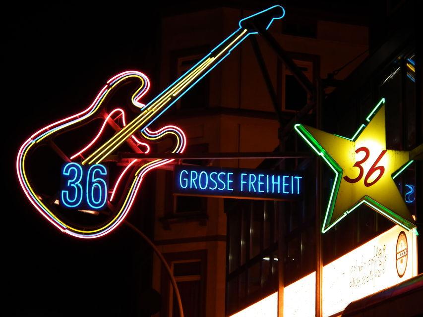 Top-Night-Tours-Hamburg