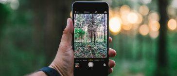 Top 10 Instagram Worthy Spots in Hamburg