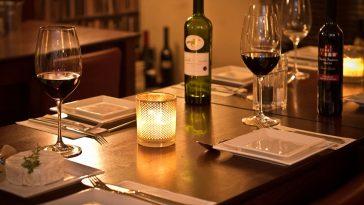 Wine-Bar-Barcelona